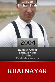 Khalnayak online free