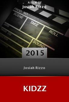 Ver película Kidzz