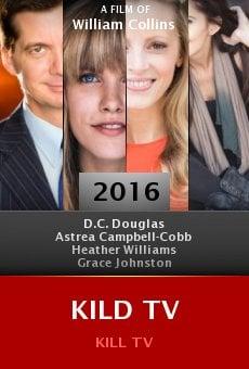 Ver película KILD TV