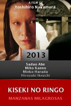 Kiseki no ringo online free