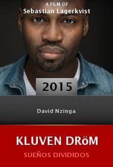 Ver película Kluven Dröm