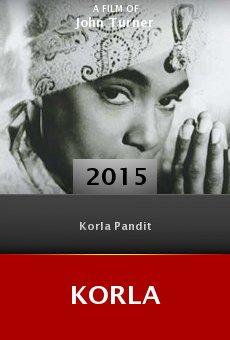 Korla online free