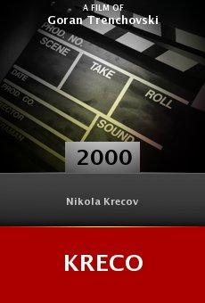 Kreco online free
