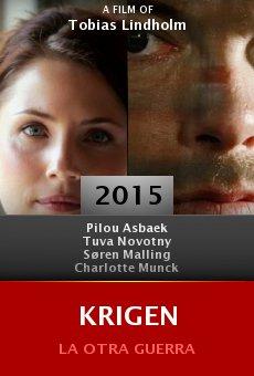 Ver película Krigen
