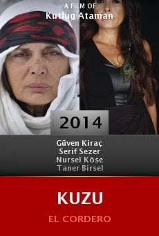 Watch Kuzu online stream