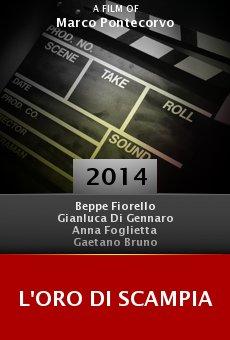 Watch L'oro di Scampia online stream
