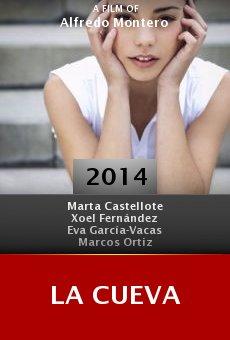 Watch La cueva online stream
