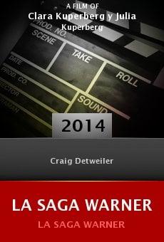 Ver película La Saga Warner