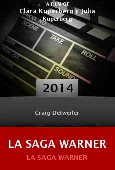 La Saga Warner online