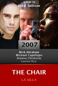 The Chair online free