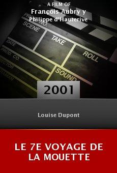 Le 7e voyage de La Mouette online free