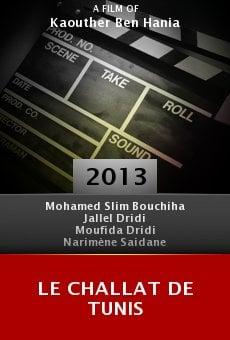 Le Challat de Tunis online free