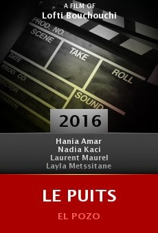 Watch Le puits online stream