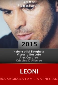 Leoni online