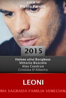 Leoni online free