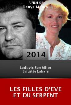 Ver película Les filles d'Eve et du Serpent