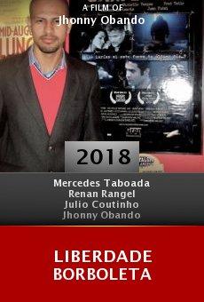 Ver película Liberdade Borboleta