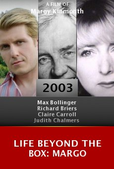 Life Beyond the Box: Margo online free