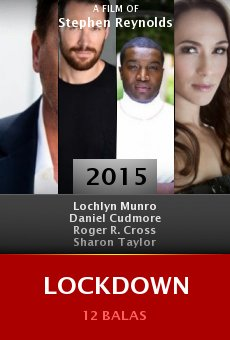 Lockdown online