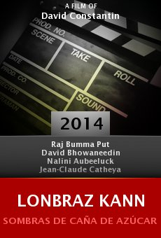 Ver película Lonbraz Kann