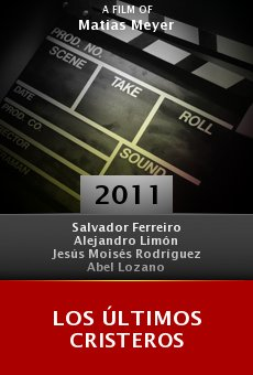Ver película Los últimos cristeros