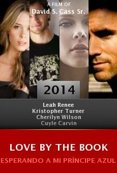 Watch Love by the Book online stream