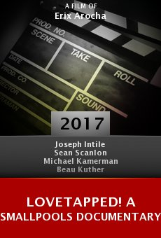 Ver película Lovetapped! A Smallpools Documentary