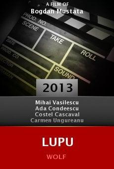 Watch Lupu online stream