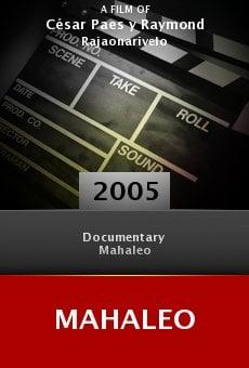 Mahaleo online free