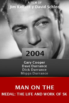 Man on the Medal: The Life and Work of Ski Legend Dick Durrance online free