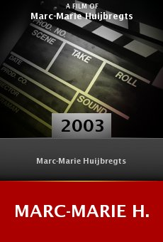 Marc-Marie H. online free