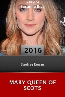 Ver película Mary Queen of Scots
