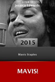 Mavis! online
