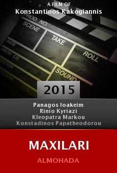 Maxilari online