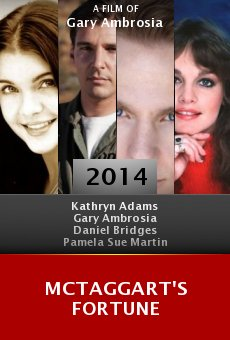 Watch McTaggart's Fortune online stream
