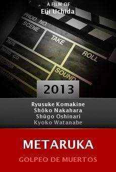Metaruka online free