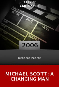Michael Scott: A Changing Man online free