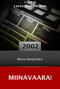 Miinavaara! online free
