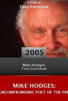 Mike Hodges: Uncompromising Poet of the Prescient online free