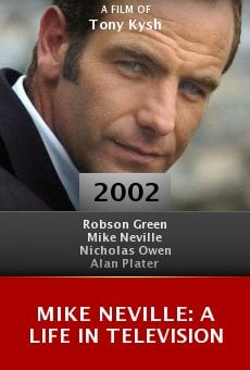 Mike Neville: A Life in Television online free
