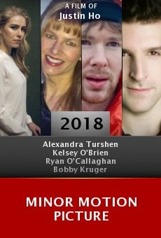 Minor Motion Picture online free