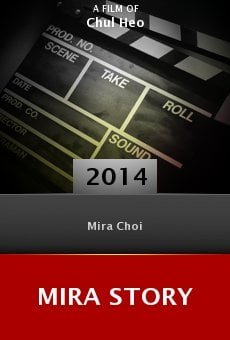 Ver película Mira Story