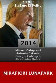 Watch Mirafiori Lunapark online stream