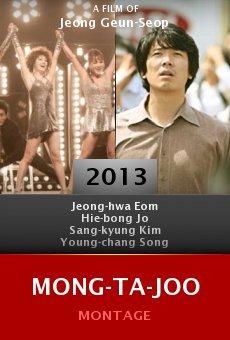 Mong-ta-joo online