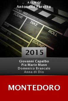 Montedoro online