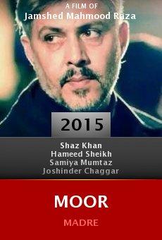 Ver película Moor