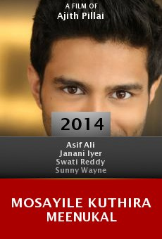 Ver película Mosayile Kuthira Meenukal
