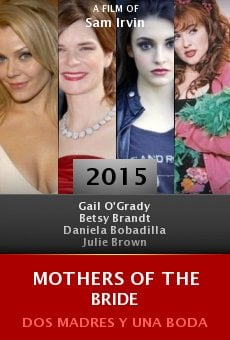 Mothers of the Bride online free