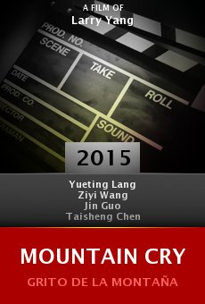 Mountain Cry online