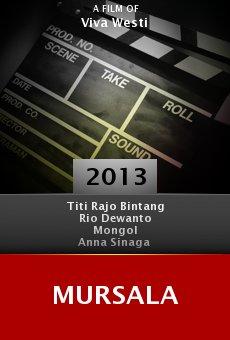 Ver película Mursala